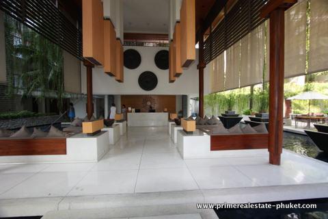 Chava-Apartment12.jpg