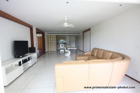 Chava-Apartment2.jpg
