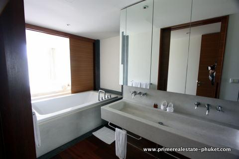 Chava-Apartment7.jpg