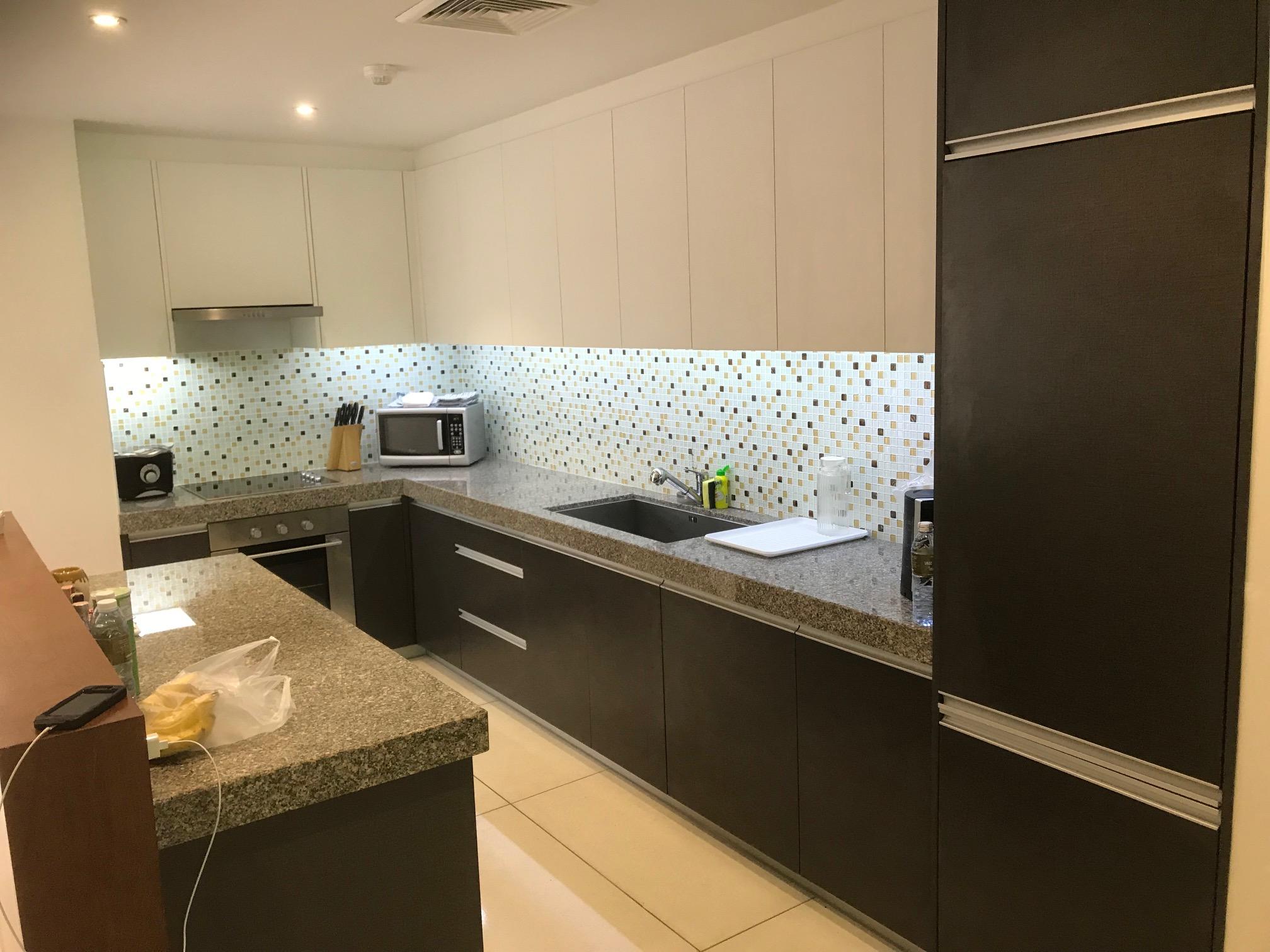 Chava Apartment -1616-IMG_1820.jpg