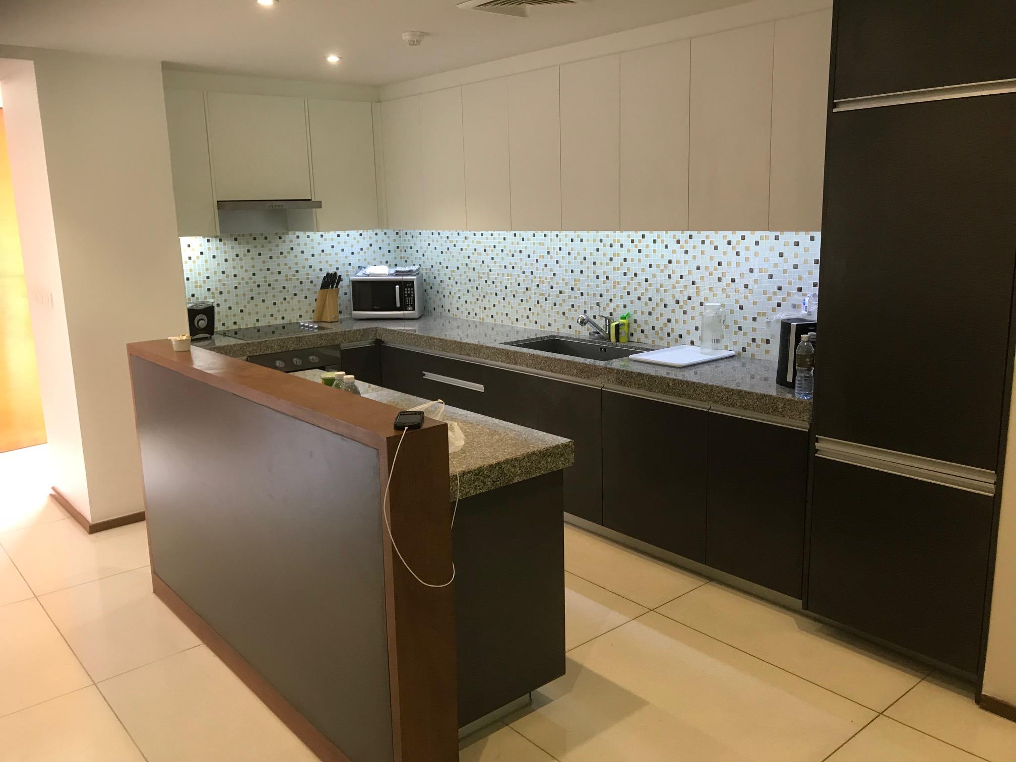 Chava Apartment -1616-IMG_1821.jpg