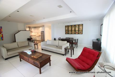 See Relaxing 2 Bedroom Apartment details