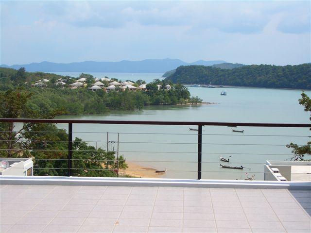 See East Coast Ocean Villas - 1059 details