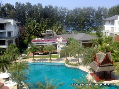 See Pearl of Naithon - 1075 details