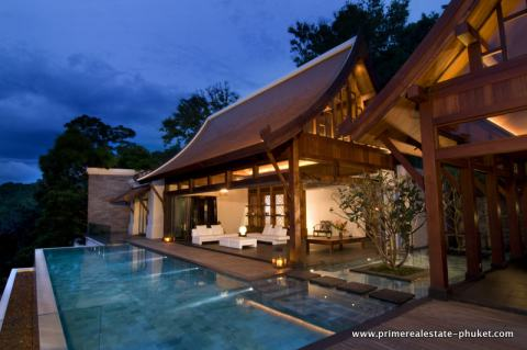 Malaiwana-Luxury-Villas11.jpg