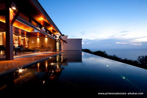 Malaiwana-Luxury-Villas4.jpg