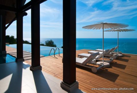Malaiwana-Luxury-Villas6.jpg