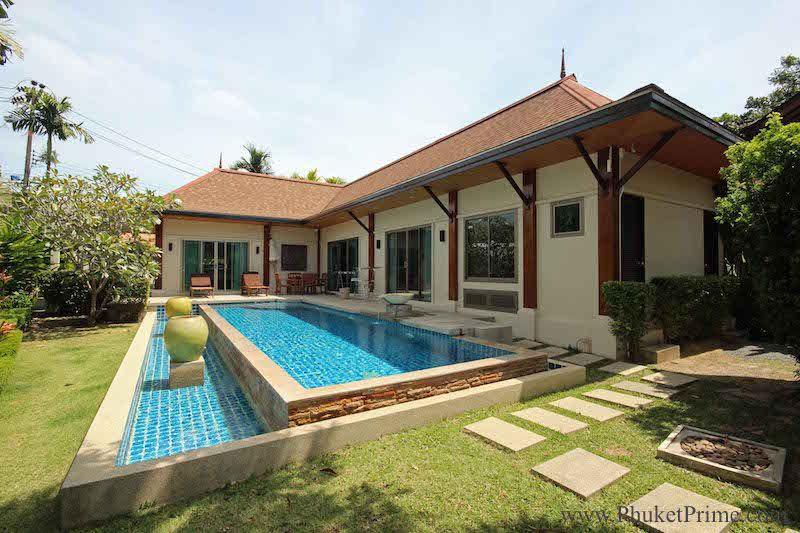 Spacious-3-Bedroom-Naiharn-Pool-Villa---111712.jpg