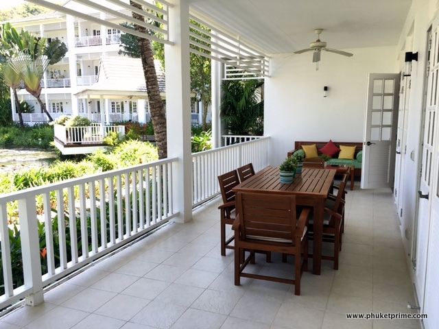 Ocean-Breeze-2-Bedroom-Apartment---12035G5.jpg