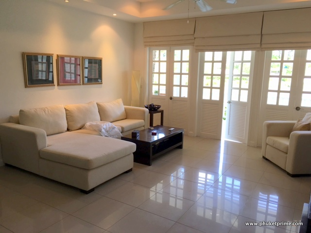 Ocean-Breeze-2-Bedroom-Apartment---12035G6.jpg