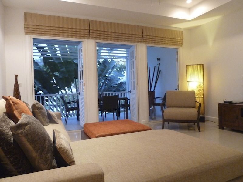 Ocean-Breeze-2-Bedroom-Apartment---12035G7.jpg
