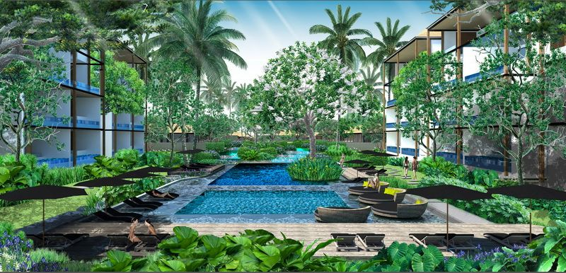 See Baba Suites at Natai For Sale details