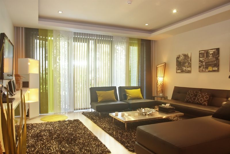 See 1142 Pearl of Naithon details