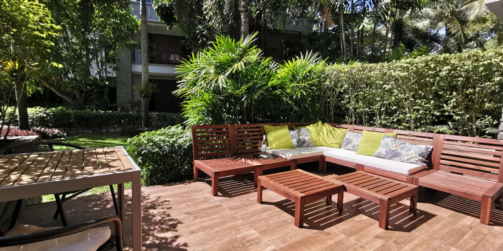2 Bed Apartment Close To Beach-IMG_20200109_134454.jpg