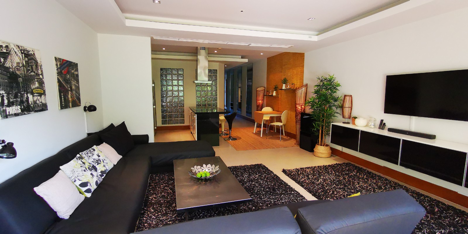 2 Bed Apartment Close To Beach-IMG_20200109_134526.jpg
