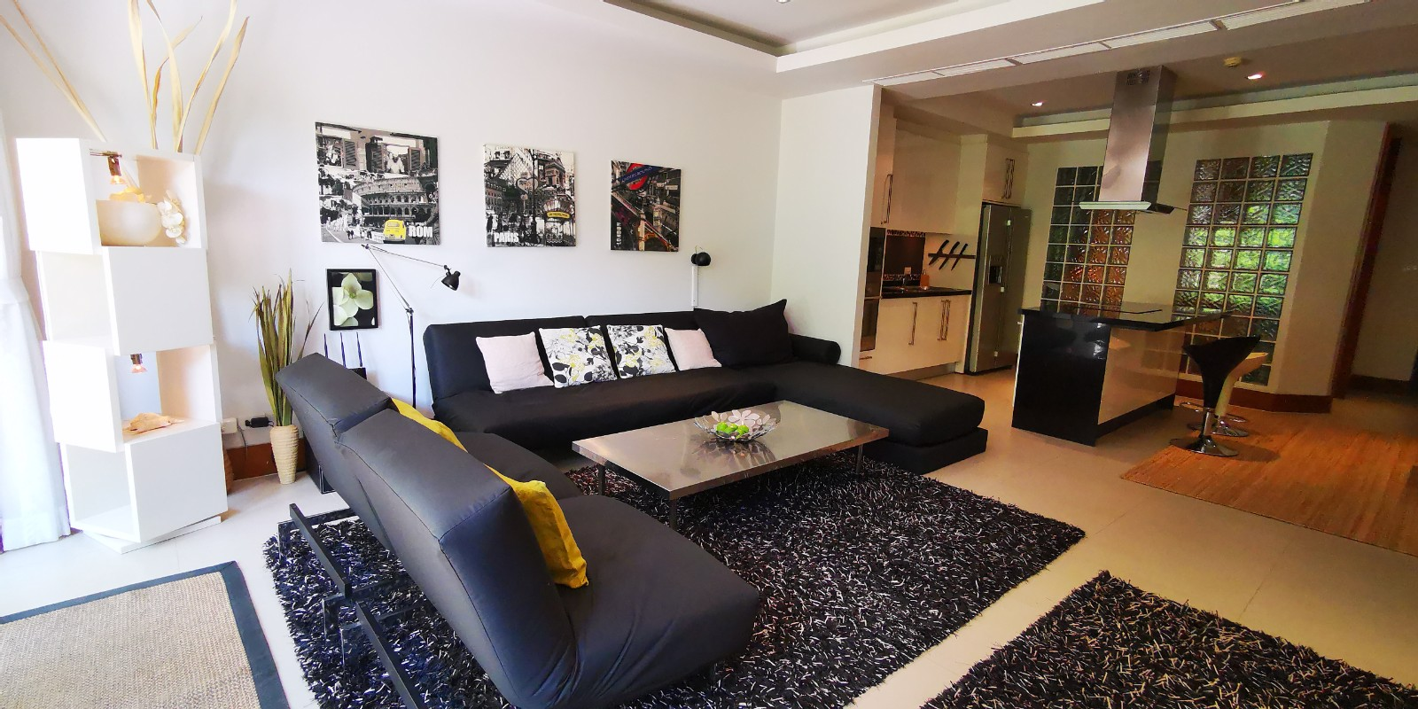 2 Bed Apartment Close To Beach-IMG_20200109_134611.jpg