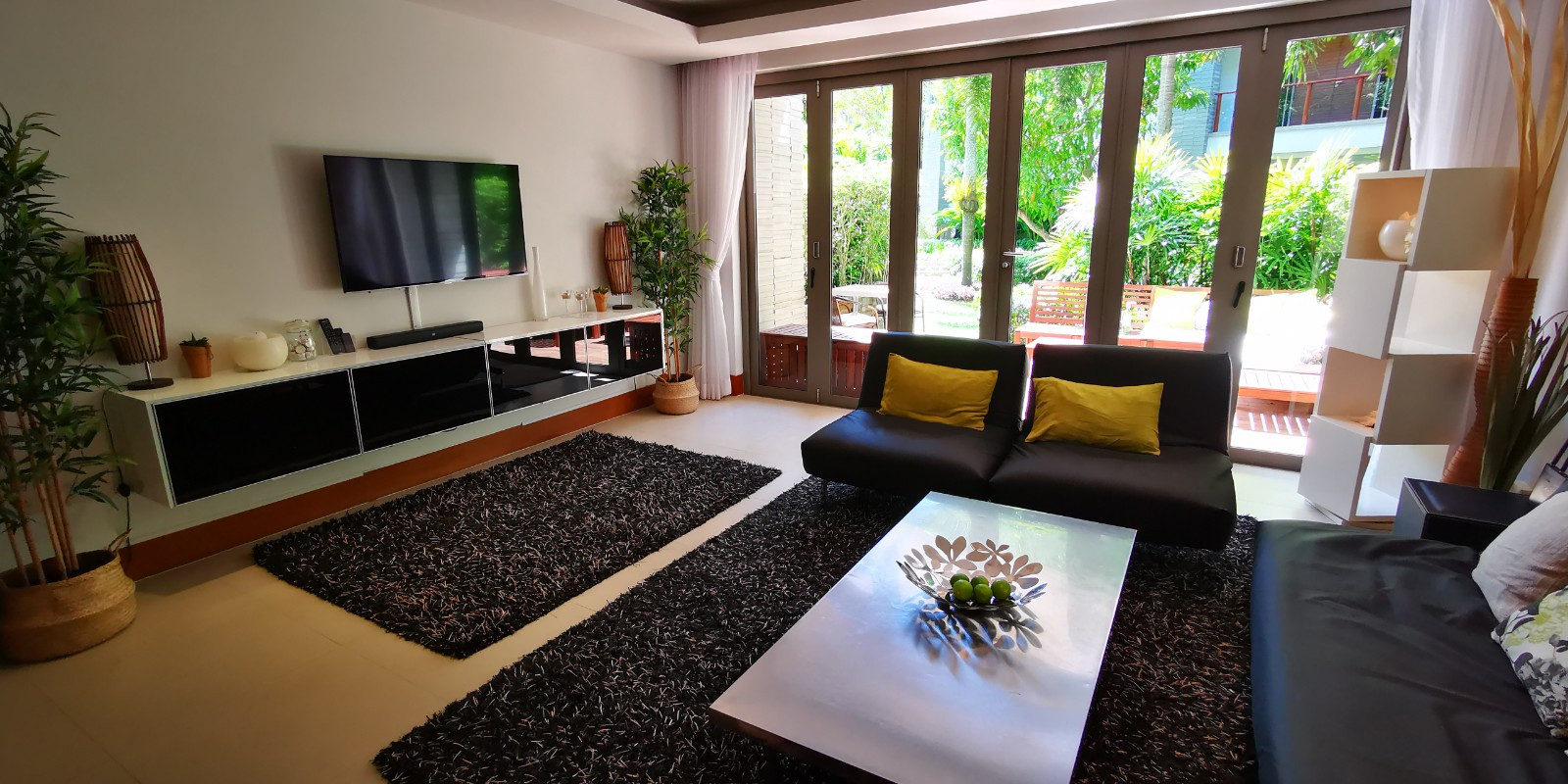 2 Bed Apartment Close To Beach-IMG_20200109_134633.jpg