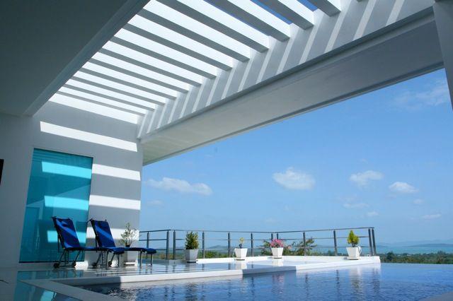 Fabulous-4-Bedroom-Ocean-View-Villa---11811.jpg