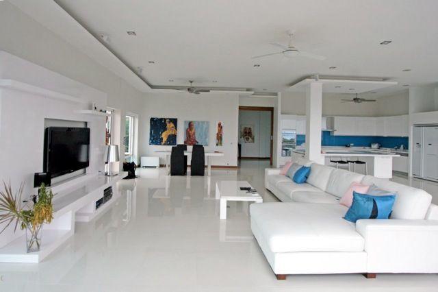 Fabulous-4-Bedroom-Ocean-View-Villa---11812.jpg