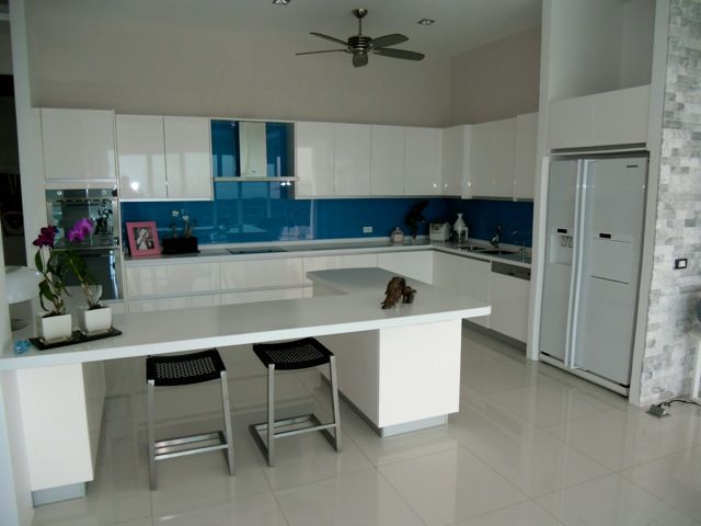 Fabulous-4-Bedroom-Ocean-View-Villa---11813.jpg