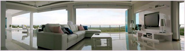 Fabulous-4-Bedroom-Ocean-View-Villa---11814.jpg
