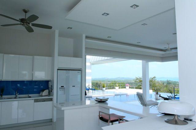 Fabulous-4-Bedroom-Ocean-View-Villa---11815.jpg