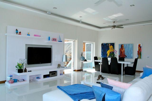 Fabulous-4-Bedroom-Ocean-View-Villa---11816.jpg