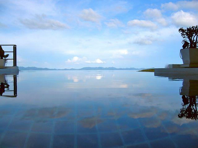 Fabulous-4-Bedroom-Ocean-View-Villa---11817.jpg