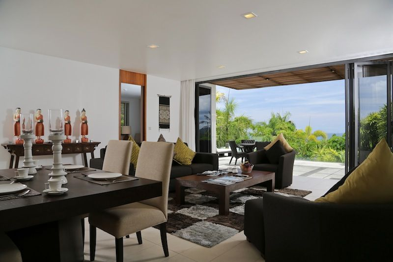 See Stylish apartment at The Heights - 1183 details