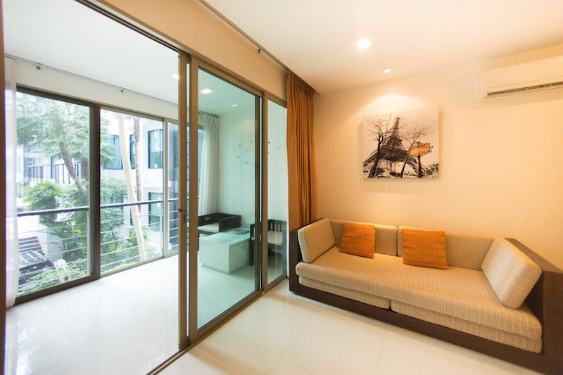 Affordable-1-Bedroom-Condominium,-Kamala---23015a-4.jpg