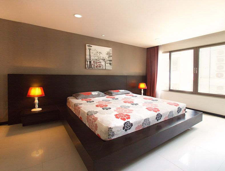 Affordable-1-Bedroom-Condominium,-Kamala---23015a-5.jpg