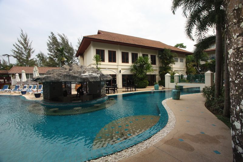 See Value 2-Bedroom Apartment, Bang Tao - 09025b details