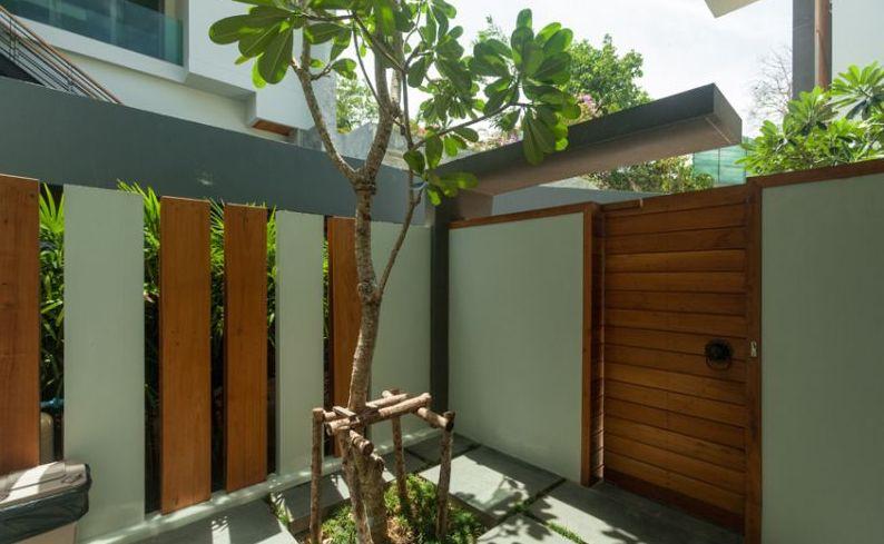 Amazing-Beachfront-3-Bedroom-Villa---127911.jpg