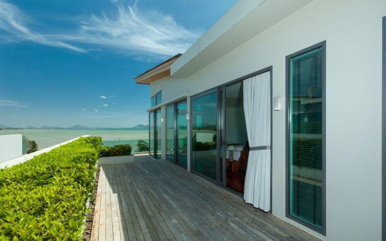 Amazing-Beachfront-3-Bedroom-Villa---12792.jpg