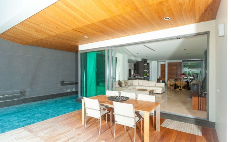 Amazing-Beachfront-3-Bedroom-Villa---12793.jpg