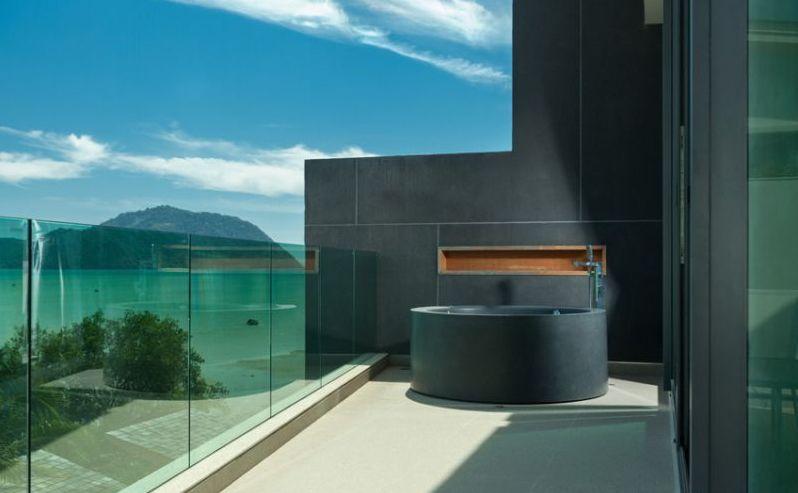 Amazing-Beachfront-3-Bedroom-Villa---12794.jpg