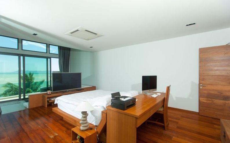 Amazing-Beachfront-3-Bedroom-Villa---12796.jpg