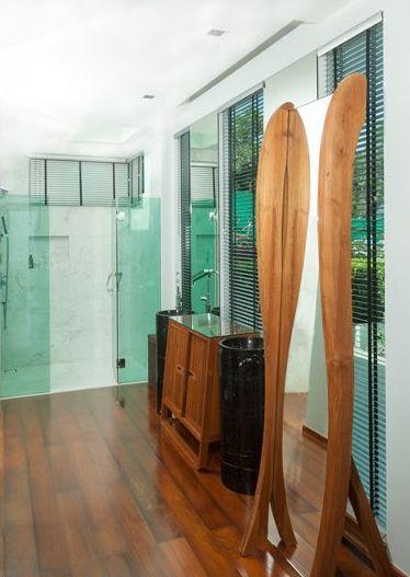 Amazing-Beachfront-3-Bedroom-Villa---12797.jpg