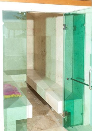 Amazing-Beachfront-3-Bedroom-Villa---12799.jpg