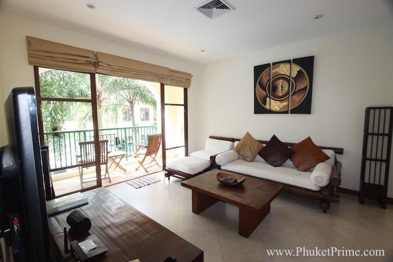 Modern-2-Bedroom-Apartment---12853.jpg