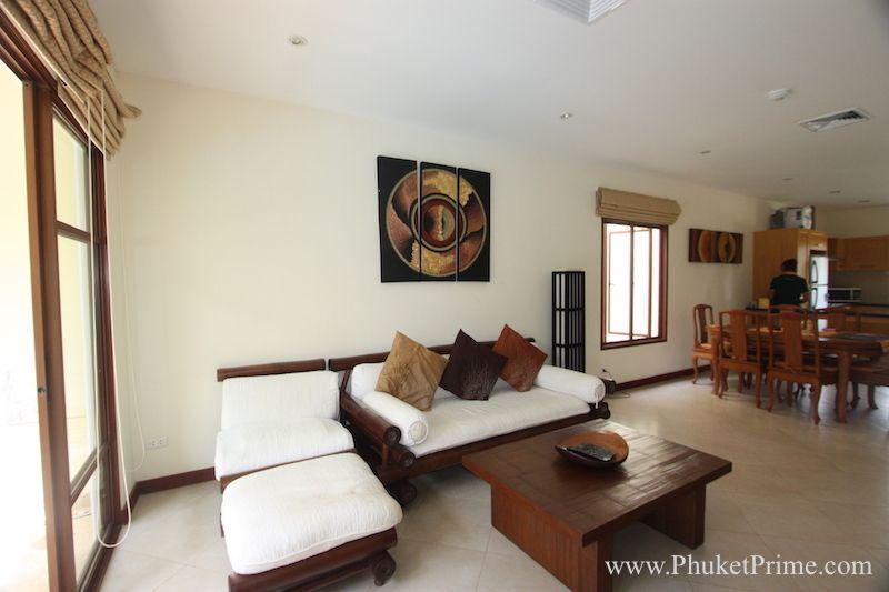 Modern-2-Bedroom-Apartment---12854.jpg