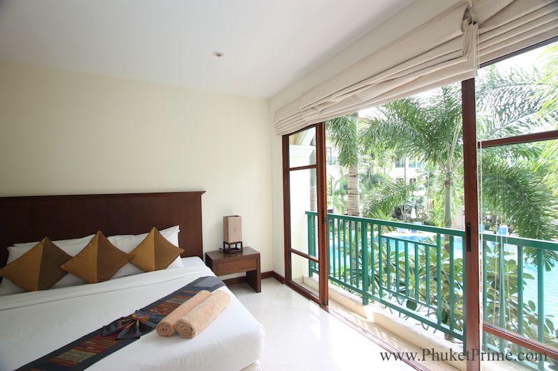 Modern-2-Bedroom-Apartment---12855.jpg