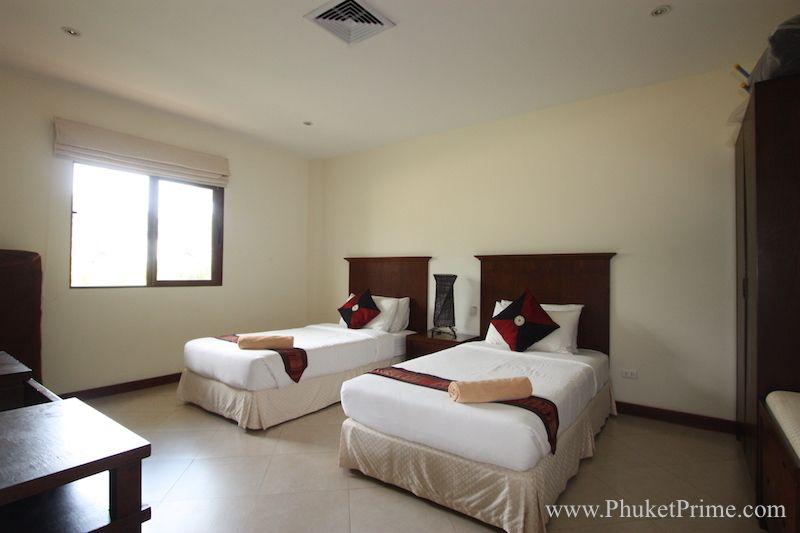 Modern-2-Bedroom-Apartment---12856.jpg