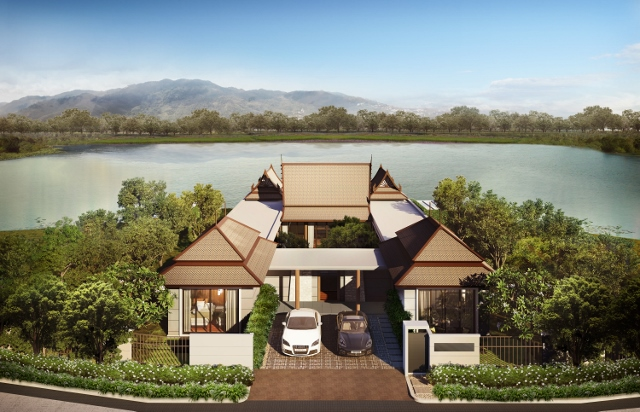 See Private Lagoon Residence details