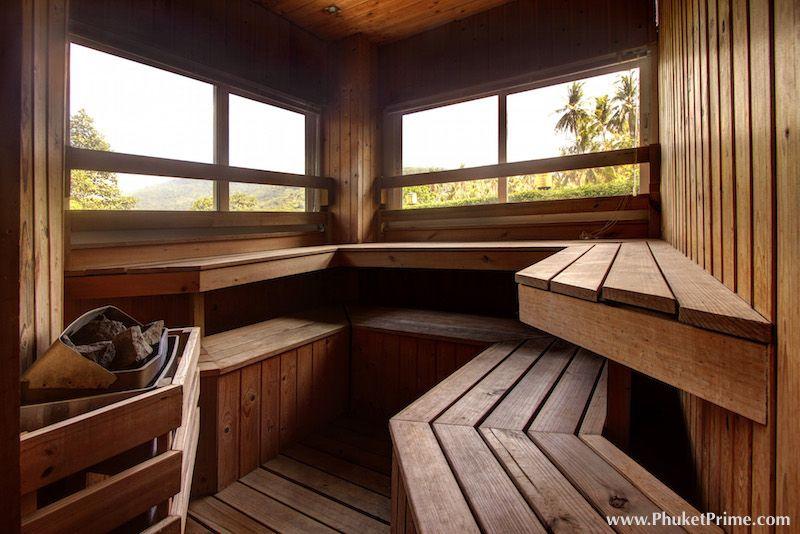 Partial-Sea-View-2-Bedroom-Apartment---129711.jpg