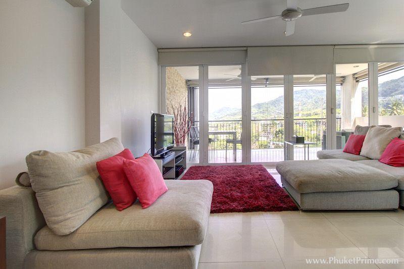 Partial-Sea-View-2-Bedroom-Apartment---12973.jpg