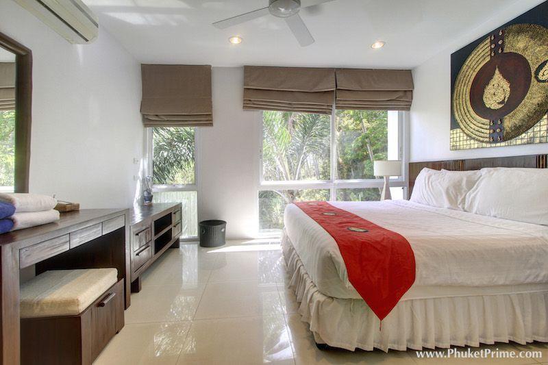Partial-Sea-View-2-Bedroom-Apartment---12976.jpg
