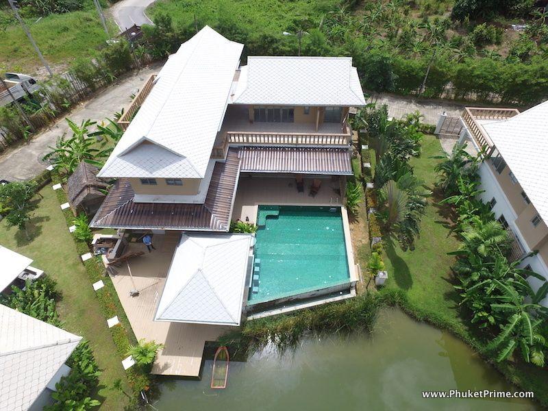 Lakeside-6-Bedroom-Pool-Villa---13151.jpg