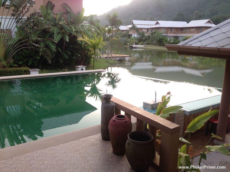 Lakeside-6-Bedroom-Pool-Villa---131510.jpg