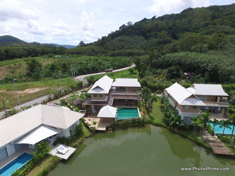 Lakeside-6-Bedroom-Pool-Villa---13152.jpg
